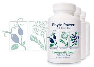 phytopower-04 copy final 5