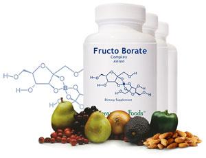 p_fructo