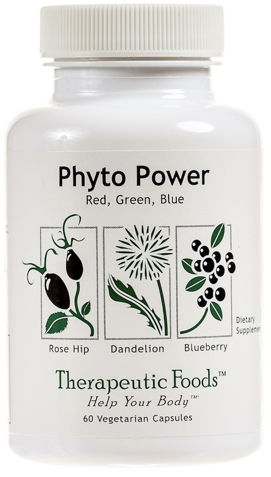 Phyto Power High Rez