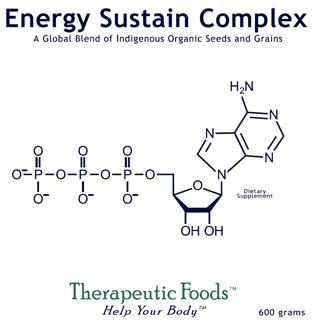 energy_sustain1