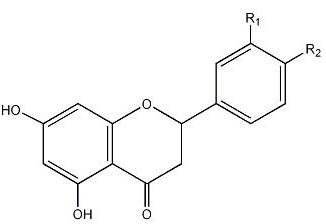 Flavanones (2)